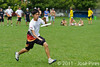 EUC2011, Maribor Slovenia.<br /> Russia vs Germany. Open Division.<br /> PhotoID : 2011-08-01-0418