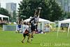EUC2011, Maribor Slovenia.<br /> Russia vs Germany. Open Division.<br /> PhotoID : 2011-08-01-0379