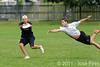 EUC2011, Maribor Slovenia.<br /> Russia vs Germany. Open Division.<br /> PhotoID : 2011-08-01-0412