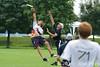 EUC2011, Maribor Slovenia.<br /> Russia vs Germany. Open Division.<br /> PhotoID : 2011-08-01-0407