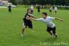 EUC2011, Maribor Slovenia.<br /> Russia vs Germany. Open Division.<br /> PhotoID : 2011-08-01-0402