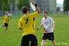 EUC2011, Maribor Slovenia.<br /> Sweden vs Germany. Open Division.<br /> PhotoID : 2011-08-01-0840