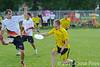 EUC2011, Maribor Slovenia.<br /> Sweden vs Germany. Open Division.<br /> PhotoID : 2011-08-01-0900