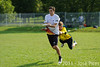 EUC2011, Maribor Slovenia.<br /> Sweden vs Germany. Open Division.<br /> PhotoID : 2011-08-01-0957