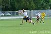 EUC2011, Maribor Slovenia.<br /> Sweden vs Germany. Open Division.<br /> PhotoID : 2011-08-01-0922