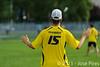 EUC2011, Maribor Slovenia.<br /> Sweden vs Germany. Open Division.<br /> PhotoID : 2011-08-01-0839
