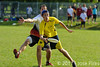 EUC2011, Maribor Slovenia.<br /> Sweden vs Germany. Open Division.<br /> PhotoID : 2011-08-01-0951