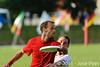 EUC2011, Maribor Slovenia.<br /> Switzerland vs Finland. Open Division.<br /> PhotoID : 2011-08-01-1134