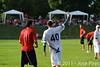 EUC2011, Maribor Slovenia.<br /> Switzerland vs Finland. Open Division.<br /> PhotoID : 2011-08-01-1138