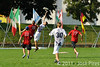 EUC2011, Maribor Slovenia.<br /> Switzerland vs Finland. Open Division.<br /> PhotoID : 2011-08-01-1002