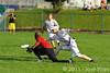 EUC2011, Maribor Slovenia.<br /> Switzerland vs Finland. Open Division.<br /> PhotoID : 2011-08-01-1026