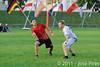EUC2011, Maribor Slovenia.<br /> Switzerland vs Finland. Open Division.<br /> PhotoID : 2011-08-01-1252