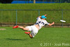 EUC2011, Maribor Slovenia.<br /> Switzerland vs Finland. Open Division.<br /> PhotoID : 2011-08-01-1105