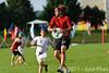 EUC2011, Maribor Slovenia.<br /> Switzerland vs Finland. Open Division.<br /> PhotoID : 2011-08-01-1013
