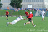 EUC2011, Maribor Slovenia.<br /> Switzerland vs Finland. Open Division.<br /> PhotoID : 2011-08-01-1219