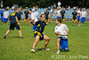 EUC2011, Maribor Slovenia.<br /> Sweden vs Great Britain. Final. Open Division<br /> PhotoId :2011-08-06-1685