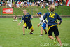 EUC2011, Maribor Slovenia.<br /> Sweden vs Great Britain. Final. Open Division<br /> PhotoId :2011-08-06-1710