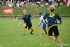 EUC2011, Maribor Slovenia.<br /> Sweden vs Great Britain. Final. Open Division<br /> PhotoId :2011-08-06-1710
