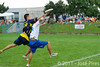 EUC2011, Maribor Slovenia.<br /> Sweden vs Great Britain. Final. Open Division<br /> PhotoId :2011-08-06-1440