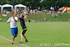 EUC2011, Maribor Slovenia.<br /> Sweden vs Great Britain. Final. Open Division<br /> PhotoId :2011-08-06-1655