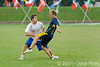 EUC2011, Maribor Slovenia.<br /> Sweden vs Great Britain. Final. Open Division<br /> PhotoId :2011-08-06-1620