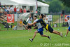 EUC2011, Maribor Slovenia.<br /> Sweden vs Great Britain. Final. Open Division<br /> PhotoId :2011-08-06-1484