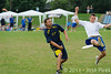 EUC2011, Maribor Slovenia.<br /> Sweden vs Great Britain. Final. Open Division<br /> PhotoId :2011-08-06-1425