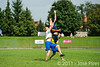 EUC2011, Maribor Slovenia.<br /> Sweden vs Great Britain. Final. Open Division<br /> PhotoId :2011-08-06-1690