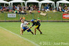 EUC2011, Maribor Slovenia.<br /> Sweden vs Great Britain. Final. Open Division<br /> PhotoId :2011-08-06-1652