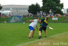 EUC2011, Maribor Slovenia.<br /> Sweden vs Great Britain. Final. Open Division<br /> PhotoId :2011-08-06-1398
