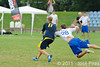 EUC2011, Maribor Slovenia.<br /> Sweden vs Great Britain. Final. Open Division<br /> PhotoId :2011-08-06-1559