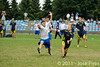 EUC2011, Maribor Slovenia.<br /> Sweden vs Great Britain. Final. Open Division<br /> PhotoId :2011-08-06-1696