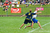 EUC2011, Maribor Slovenia.<br /> Sweden vs Great Britain. Final. Open Division<br /> PhotoId :2011-08-06-1547