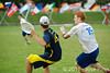 EUC2011, Maribor Slovenia.<br /> Sweden vs Great Britain. Final. Open Division<br /> PhotoId :2011-08-06-1728