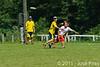 EUC2011, Maribor Slovenia.<br /> France vs Sweden. Open Division<br /> PhotoId :2011-08-03-0571
