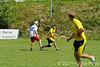 EUC2011, Maribor Slovenia.<br /> France vs Sweden. Open Division<br /> PhotoId :2011-08-03-0542