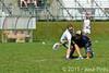 EUC2011, Maribor Slovenia.<br /> Ireland vs Finland. Open Division<br /> PhotoId :2011-08-03-0059
