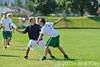 EUC2011, Maribor Slovenia.<br /> Ireland vs Finland. Open Division<br /> PhotoId :2011-08-03-0044