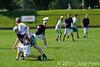 EUC2011, Maribor Slovenia.<br /> Ireland vs Finland. Open Division<br /> PhotoId :2011-08-03-0054