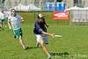 EUC2011, Maribor Slovenia.<br /> Ireland vs Finland. Open Division<br /> PhotoId :2011-08-03-0047