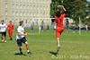 EUC2011, Maribor Slovenia.<br /> Russia vs Denmark. Open Division<br /> PhotoId :2011-08-03-0035