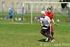 EUC2011, Maribor Slovenia.<br /> Russia vs Denmark. Open Division<br /> PhotoId :2011-08-03-0038