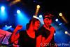 EUC2011, Maribor Slovenia.<br /> Friday Night Party.<br /> PhotoId : 2011-08-06-1099