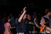 EUC2011, Maribor Slovenia.<br /> Friday Night Party.<br /> PhotoId : 2011-08-06-1017