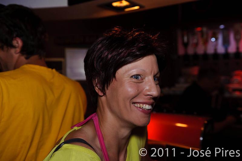 EUC2011, Maribor Slovenia.<br /> Friday Night Party.<br /> PhotoId : 2011-08-05-0901