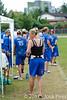 EUC2011, Maribor Slovenia.<br /> Sidelines.<br /> PhotoId : 2011-08-03-0207
