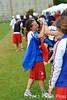 EUC2011, Maribor Slovenia.<br /> Sidelines.<br /> PhotoId : 2011-08-04-0622