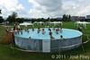 EUC2011, Maribor Slovenia.<br /> Sidelines.<br /> PhotoId : 2011-08-01-0694
