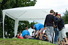 EUC2011, Maribor Slovenia.<br /> PhotoID : 2011-07-30-0035