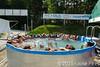 EUC2011, Maribor Slovenia.<br /> Sidelines.<br /> PhotoId : 2011-08-03-0828